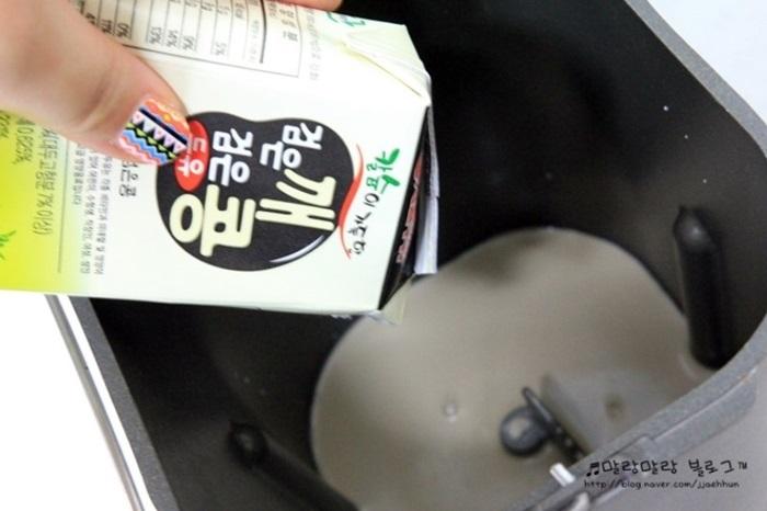 검은깨검은콩두유_7.JPG