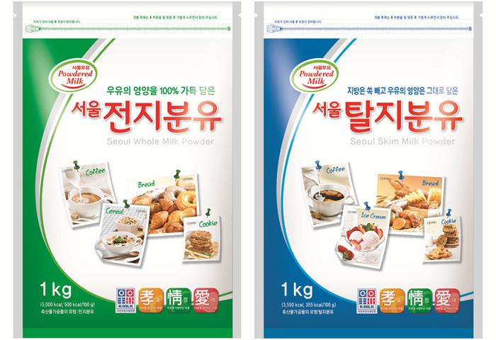 전지분유_탈지분유