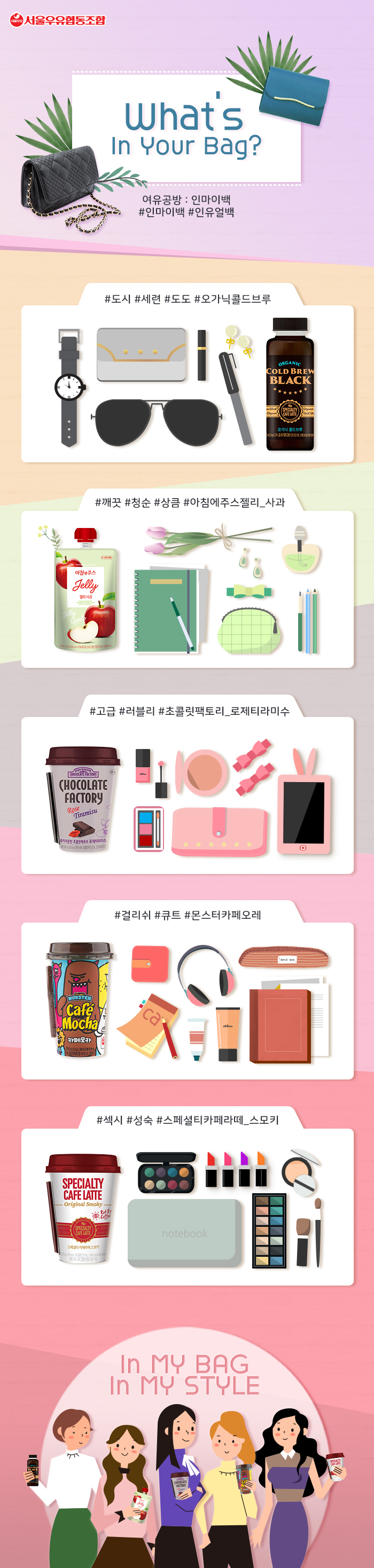180126_what's_in_your_bag (2)