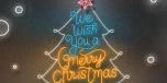181217_[SNS컨텐츠]_블로그이벤트_크리스마스_표지