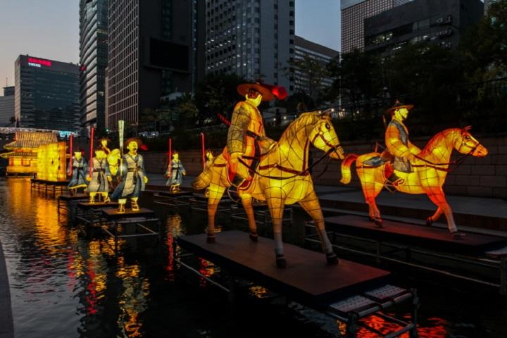 사진 출처: 한국관광공사 홈페이지