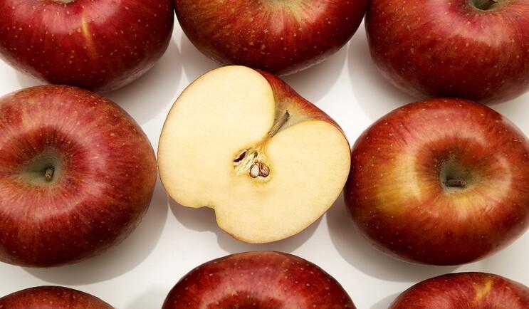 사과 (1)